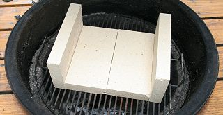 Insulating Fire Brick Home Depot