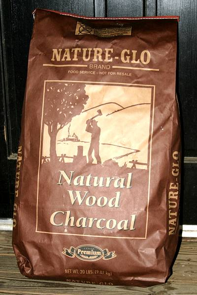 Review Of Nature Glo Charcoal Naked Whiz Ceramic